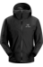 Arcteryx M's Beta SL Jacket Black